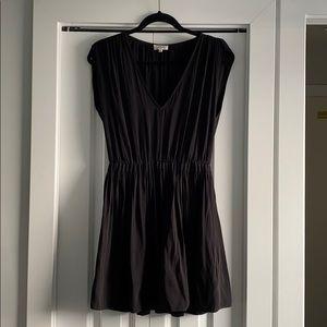 WILFRED | Almeida Dress